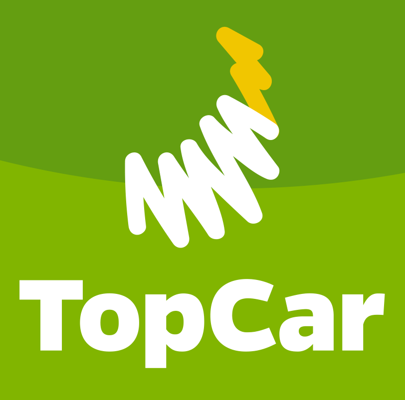 Top Car Autoreisen, S.L.
